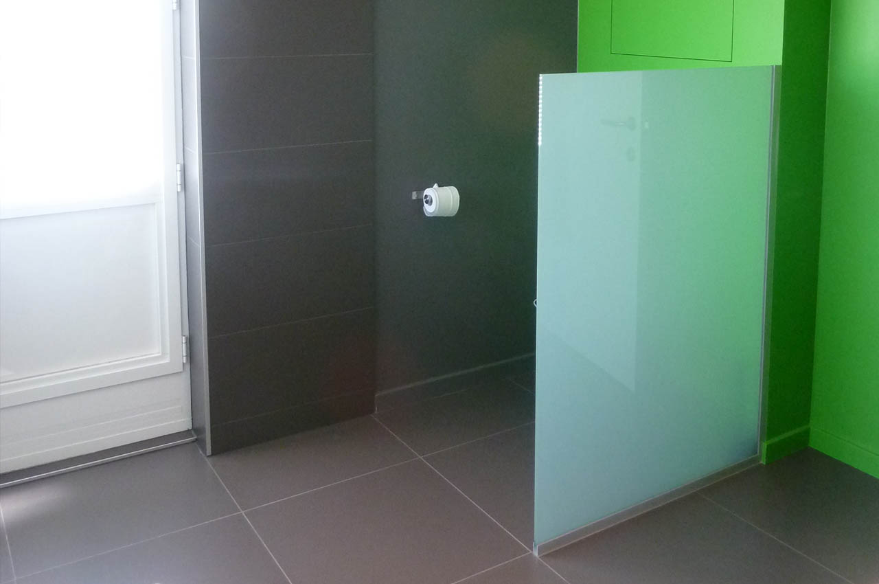badkamer-p2-ref03 | M-Floors